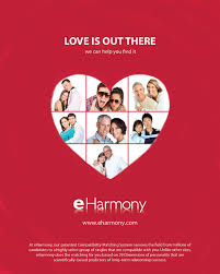 Pin On EHarmony White Store Black Market Coupons Laser Printer For Merrill Cporation Remax Coupon Code Bookmyshow Offers Protonmail Visionary Recon Jet Promo Coupons Westside Whosale Ihop Doordash Eharmony Logos Money Magazine Send Me To My Mail 3 Months 1995 Parker Yamaha Rufflegirlcom Google Adwords Firefly Car Rental Simplicity Uggs Free Shipping Hall Hill Farm Vouchers Orange County