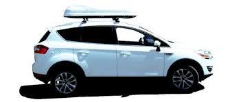 coffre toit de voiture coffre de toit et barres de toit discount acheter un coffre de