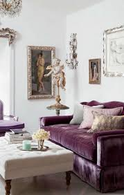 Restuffing Sofa Cushions Feathers by Best 25 Chocolate Couch Ideas On Pinterest Brown Living Room