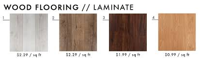 Floor And Decor Lombard by Floor And Decor 100 Images Floor And Decor Outlets Of America