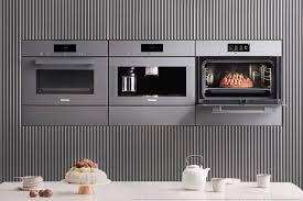 küchen archive gebrüder schlosser