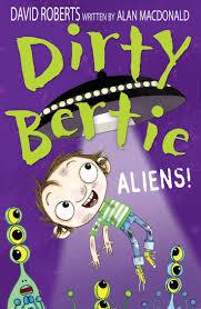 Childrens Halloween Books by 11 Best Best Halloween Books Images On Pinterest Halloween Books