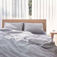 18 best bedroom images on pinterest household items organic