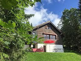la vue des alpes suisse maison de vacances chalet de la vue des