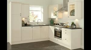 Kitchen Decor And Design On Kitchen Decoration Design