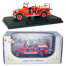 Fire Truck Models Toys: Buy Online From Fishpond.com.au Blackdog Models 135 M35a2 Brush Fire Truck Resin Cversion Kit Ebay Rc Model Trucks Heavy Load Dozer Excavator Throwing Fuel On The Fire Model Mack Made Into Masterwork Fire Truck Modeling Plastic Fireengine X36x12cm Kdw 150 Cars Toy Engine Diecast Alloy Baidercor Toys Buffalo Road Imports Okosh 3000 Airport Truck Chicago 5 Diecast Engine Ladder Models Road Champs Boston Ford Pumpers Model New Free South Haven Papruisercom Laq 4 170 Pc K And Creative Signature 1931 Seagrave Colour May Vary