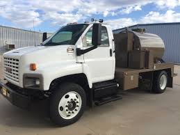 Water Trucks For Sale On CommercialTruckTrader.com