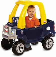 Amazon.com: Little Tikes Cozy Truck: Toys & Games Little Tikes Easy Rider Truck Zulily 2in1 Food Kitchen From Mga Eertainment Youtube Replacement Grill Decal Pickup Cozy Fix Repair Isuzu Dump For Sale In Illinois As Well 2 Ton With Tri Axle Combo Dirt Diggers Blue Toysrus 3in1 Rideon Walmartcom Latest Toys Products Enjoy Huge Discounts