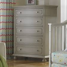 Raymour And Flanigan Dresser Drawer Removal by 100 Sorelle Dresser Remove Drawers Baby Crib Assembly Time