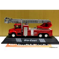 Diecast Sd Fire Truck Dept. 1/36 Scale Miniatur Termurah | Elevenia Springwater Fire Receives New Truck Township Of Surveillance Video Captures Man Keying San Miguel Truck Action Series Themes Shopdickietoysde Image Firetruckwd2frontpng Watch Dogs Wiki Fandom Powered Diecast Sd Dept 136 Scale Miniatur Termurah Elevenia Auto Pompa Pizzeriawood Fired Pizza From A By Bicester Passenger Ride In Dennis V8 Engine Experience Days Amazoncom Liberty Imports 20 Jumbo Rc Rescue Shockwave And Flash Jet Trucks Aftershock 2 Injured After Firetruck Rolls Over Responding To Car Video Ambulance Crash Rescue Workers Hospitalized Grand Theft The Gta Wiki