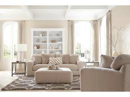 Furniture Furniture Stores In Jackson Ms For Home Decor Trends