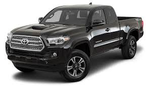 100 Toyota Tacoma Used Trucks SAVE BIG On A At Mike Calvert
