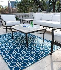 Outdoor Decorating with Dover Rug & Home Dover RugDover Rug