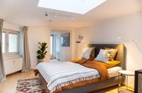 75 beige schlafzimmer ideen bilder april 2021 houzz de