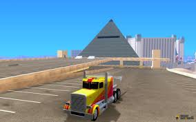 Shockwave Jet Truck For GTA San Andreas Shockwave Jet Truck With Actual Jet Engine Races At 2015 Yuma Air This Photo Was Taken 2016 Cleveland Semi Struckin Pinterest Jets Stock Photos Images Walldevil Report Of Plane Crash Turns Out To Be Monster Truck Sounds Wgntv Is Worlds Faest Powered By Three Engines Shockwave And Flash Fire Trucks Media Relations 2011 Blue Angels Hecoming Airshow Super Triengine Gtxmedia On Deviantart Andrews Jsoh 17 My Appreciation Flickr Drag Race Performing Miramar Show