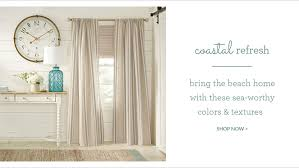 Country Curtains Ridgewood Nj Hours by Country Curtains Newington Nh Hours Oropendolaperu Org