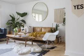 100 Scandinavian Design Houses What Is Scandi Style Basics Apartment Therapy