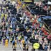 Who won the NASCAR race yesterday? Complete results from ...