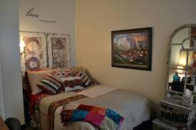 College Apartments Decorating Ideas Ideas Inspirations Best