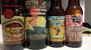 Jolly Pumpkin Artisan Ales by Jolly Pumpkin Artisan Ales U2013 The Beer Intern