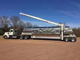 Browse Our Bulk Feed Trucks & Trailers For Sale | Ledwell Home Kk Enterprises Ltd Garys Auto Sales Sneads Ferry Nc New Used Cars Trucks Walinga Best Buy Motors Serving Signal Hill Ca Truckland Spokane Wa Service Bt40c Blower Truck Products Peterson G300 Series Flour Feed Bulk For Sale Truckfeed 2015 Gmc Sierra 1500 Sle 4x4 In Hagerstown Md Browse Our Bulk Feed Trucks Trailers For Sale Ledwell Hensley Trailers