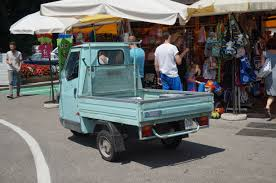Piaggio Ape | Ape | Pinterest | Piaggio Ape Armored Truck Crashes On I64 Spilling Money Money Trucks Are Not Locked Are You Listening To Tlburriss Pulps New Level 6 En15713 Truck John Entwistle Twitter This Garda Armored Car Driver Pulled Security Editorial Stock Image Image Of 78114904 Vehicles For Sale Bulletproof Cars Suvs Inkas Khq Local News Maple Street Exit 280a In The Westbound Banks Looking Opportunity In Realtime Payments The Worlds Best Photos Cash And Garda Flickr Hive Mind Force Rest Period With Court Follow Newest Photos A Restaurant At Lake Which Offers Its Delicious Dishes
