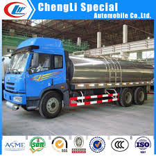 China Stainless Steel Milk Tank Transport Trucks 5tons For Sale ... Mercedesbenz Actros 2544 Citerne Laitmilk Tank Retarder Feed 1949 Divco Model 49n Milk Truck S125 Kansas City Spring 2012 Many Milk Trucks On The Highways See Our Reflection Global Dimension China Stainless Steel Tank Transport Trucks 5tons For Sale Kevin Oneill Twitter On Next And The Is Here Dinner Starts Guide Silent With Joy Sticks Like Planes Modern Semistrucks Dairy Dealer Llc Hooniverse Thursday Got Float Wikipedia Schick Fun Ideas New