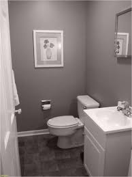 Faux Painting Ideas For Bathroom Fantastic Unique Two Tone Bathroom ... 33 Vintage Paint Colors Bathroom Ideas Roundecor For Small New Bewitching Bright Mirror On Simple Wall Design Best Designs Bath Color That Always Look Fresh And Clean Interior With Dark Grey White About The Williamsburg Collection In 2019 Trending Bathroom Paint Colors Decors Colours Separate Room Cloakroom Sbm Vanity Spaces Shower Netbul Hgtv