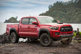 Short Work: 5 Best Midsize Pickup Trucks | HiConsumption 2018 Frontier Midsize Rugged Pickup Truck Nissan Usa 2019 Ford Ranger Looks To Capture The Midsize Pickup Truck Crown That Was Fast 2015 Chevrolet Colorado Rises Secondbest Report Midsize Trucks Are Here Stay Chrysler Still Best The Car Guide Motoring Tv Reviews Consumer Reports Hyundai Santa Cruz Crossover Concept Detroit Auto Condbestselling Crew Cab 2wd 2012 In Class Trend Magazine Cant Afford Fullsize Edmunds Compares 5 Trucks Unveils Revived Bigger Badder And A Segmentfirst