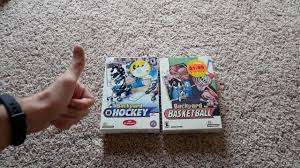 Unboxing Throwback PC Games!! (Backyard Sports) - YouTube Backyard Hockey Gba W Ajscupstacking Youtube Wning The Baseball 2005 World Series Sports Basketball Nba Image On Stunning Pc Game Full Gba Ps2 Screenshots Hooked Gamers Super Blood Gameplay Pc Rookie Rush Xbox 360 Dammit This Is Bad Skateboarding 2006 Most Disrespected Pros Of 2001 Haus Rink Boards Board Packages Walls
