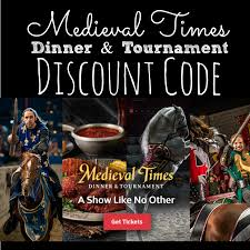 Medieval Times Dinner And Tournament Discount Code 12 Exciting Medieval Times Books For Kids Pragmaticmom Dinner Tournament Black Friday Sale Times Menu Nj Appliance Warehouse Coupon Code Knights Enjoy National Pumpkin Destruction Day Home Theater Gear Sears Coupons Shoes And Discount Code Groupon For Dallas Travel Guide Entertain On A Dime Pinned May 10th Moms Are Free Daily At Chicago Il Coupon Melissa Doug
