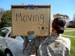 Military Moves 2017: Doing It Yourself? Tips For Personally Procured ... American Moving And Storage Lynchburg Virginia Company Okosh Lands Armys Nextgen Medium Tactical Vehicles Contract Homemade Rv Converted From Truck Military Incentives Ray Brandt Nissan In Harvey Near New Orleans Penske Rental Reviews Van Deals Budget Trump Administration Diverts 10 Million Fema To Ice Documents How China Is Helping Malaysias Military Narrow The Gap With Lincoln Car Of Nebraska Verification Veterans Advantage Sweden Increases Spending Reintroduces Cscription As Poland Makes Official Request For Us Rocket Launchers