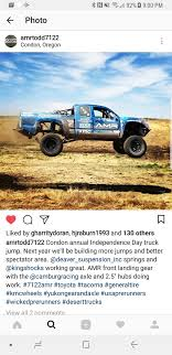 Long Travel BS Thread | Page 3621 | Tacoma World Bangshiftcom Sema 2014 Chucks Trucks Another Job Ford Truck Enthusiasts Forums Project Pete Pirate4x4com 4x4 And Offroad Forum Tricked Out Rides Nissan Titan 1512 I10 In San Antonio 1 Stolen Mega Nc4x4 Showem Off Post Up 9703 Trucks Page 116 F150 Big Envy F7 Coleman 133 Best Images On Pinterest Vintage Cars Cool What Have You Done To Your 2nd Gen Tundra Today 56 Toyota Washington Mud 2