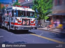 Fire Truck In Small Town Holiday Parade Stock Photo: 30706734 - Alamy Old Fire Truck Picture Needs To Be Stored Please Album On Imgur A Sneak Peek At New Everett Trucks Myeverettnewscom The One Of A Kind Purple Refurbished By Diamond Rescue Scranton Fighters Iaff Local 60 Sfd Companies Feniex Industries Royal Firetruck Facebook Berea Is On For Cure Collides With Nbc Southern California Willimantic Apparatus Check Out This Insane Craneequipped Vehicle Used San Pin Kevin Byron Truck Stuff Pinterest Trucks