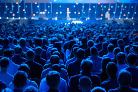 100 Define Omer Verint Engage 2019 Conference Takeaways Aberdeen