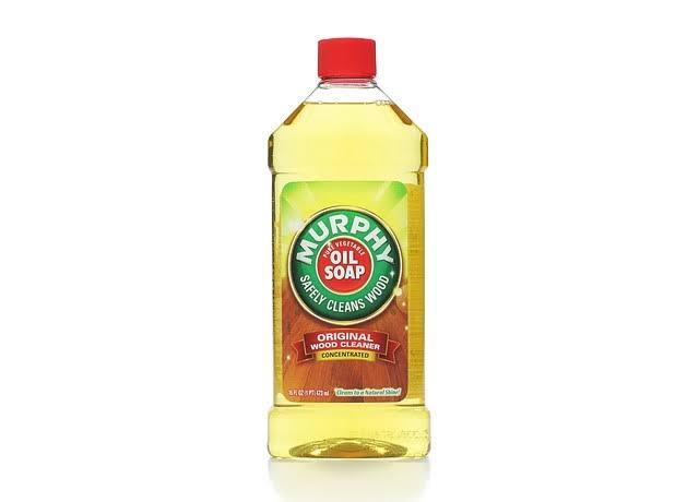 Murphy Oil Soap Original Wood Cleaner - 473ml
