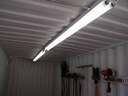 fluorescent lighting 8 foot fluorescent light fixture ballast 8