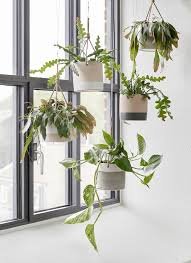 Extraordinary Indoor Wall Plant Holders 90 In Home Remodel Ideas