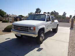 BangShift.com Our Idea Of An All-Around Vehicle: This 454-Powered ... Bangshiftcom Our Idea Of An Allaround Vehicle This 454powered 1977 Chevrolet C10 454 Big Block For Sale Classiccarscom Cc932629 1990 Ss Truck Youtube C1500 Pick Up For Saleonly 10600 Miles Silverado 1500 2wd Regular Cab Sale Near 72 Chevy Cheyenne Super 4x4 C20 With A Chevy Trucks 1972 Step Side W Barn Fresh Classics Llc 89 3500 Big Block Engine 800 Trucks Gone Wild Muscle Here Are 7 Of The Faest Pickups Alltime Driving 1955 12 Ton Pu 2000 By Streetroddingcom Chevrolet Rare Low Mile Short Bed Sport Truck