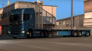 Update 1.32 Trailer Ownership - Solved Topics - TruckersMP Forum Krone Trailer Pack Community Competion Archive Truckersmp Forum 130 Euro Truck Simulator 2 Tmp Chemical Cistern Mods Youtube Transportp Scania R 500 Topline A 63 Aire De Locan Flickr Index Of Tmppost433 00 Used Glasvan Great Dane Inventory Bishops Printers Google Flatbed Ets Mods Oversize Load V2 Permainan Dry Freight Van Every Mile A Memory Kane Brown Sets Out With Four Semis On His Live