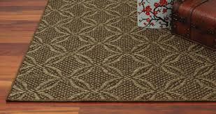 Green Jute Rug by Tips U0026 Ideas Brings The Fashion Forward Look Home With Diamond