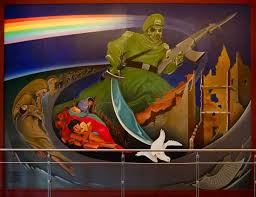 the denver airport controversy world mysteries blog