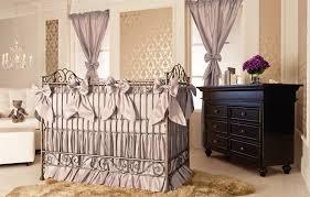 Bratt Decor Joy Crib Black by Bratt Decor News Articles Page 0