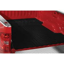 Dee Zee Heavyweight Truck Bed Mat - FORD F-150 - 2015-2018 (Standard ... Westin Bed Mats Fast Free Shipping Partcatalogcom Truck Automotive Bedrug Mat Pickup Titan Rubber Nissan Forum Dee Zee Heavyweight 180539 Accsories At 12631 Husky Liners Ultragrip Dropin Vs Sprayin Diesel Power Magazine 48 Floor Impressionnant Luxury Max Tailgate M0100c Logic Undliner Liner For Drop In Bedliners Weathertech Canada Styleside 65 The Official Site Ford Access