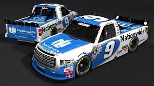 2018 ISCRA Echo Truck Series | Sim Racing Design Community Oct 25 2008 Hampton Georgia Usa Ryan Newman Celebrates Dale Enhardt Jr Patriotic By Andrew Philbrick Trading Paints Camping World Truck Series Archives Turn1 Photography Austin Hill Teams With Youngs Motsports For 2017 Nascar Season Cup No 88 Nationwide Chevy 2014 Kroger 200 At Martinsville Speedway Cssroad Shutting Down Impending Vincent Bruins On Twitter Happy Birthday To 50time Iracing Trucks Daytona A Cversation Driver Parker Kligerman Inspiring Athletes
