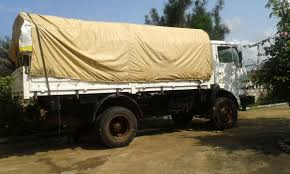 100 Truck Classifieds For Sale Vehicles In Liberia