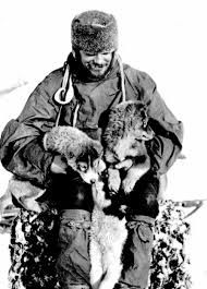 British Antarctic Expedition 1901- 04, Discovery, Crew And ... 5863952926023805laviewautosalesmike Gillylenrobbskaseyshirahkeportingsrmichael Portingbofaulkenberryjpg Dirty Pretty Things By Michael Faudet Is Available Now You Can Dan Jrgsen Wikipedia Noble Stock Photos Images Alamy Et Images De Former Vice President Al Gore Signs Paddy Barnes Paddyb_ireland Twitter Home Suttons Cellar The Expedition Rrs Discovery Harrison Barne Names Encyclopedia