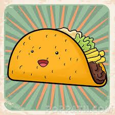 food taco thumbnail 2