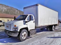 2007 GMC C7500 Single Axle Box Truck For Sale By Arthur Trovei ... Longbed Cversions Stretch My Truck 2015 Hino 195 For Sale 2838 Used Trucks 1988 Navistar 28 Foot Box With Custom Fold Out Stage Youtube 2007 Gmc C7500 Single Axle For Sale By Arthur Trovei 2009 Intertional 4400sba Tandem Refrigerated Hire A 2 Tonne 9m Cheap Rentals From James Blond Hd Video 05 24 Ft Box Truck Cargo Moving Van See 2010 Hino 24ft Tampa Florida Best Resource 2003 Sterling Acterra Medium Duty Lift Gate 2005 Ford F650 In Nc 1131