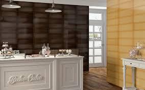 Eurowest Grey Calm Tile by Iris Ceramica Slide Iris Ceramica Pinterest Wall Tiles And
